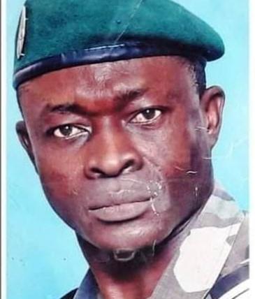 Centrafrique : Arrêté, Eugène Ngaïkosset sera-t-il transféré à la CPI ?