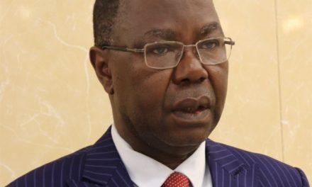 Centrafrique : La présidence dénonce les intox visant les instructeurs russes