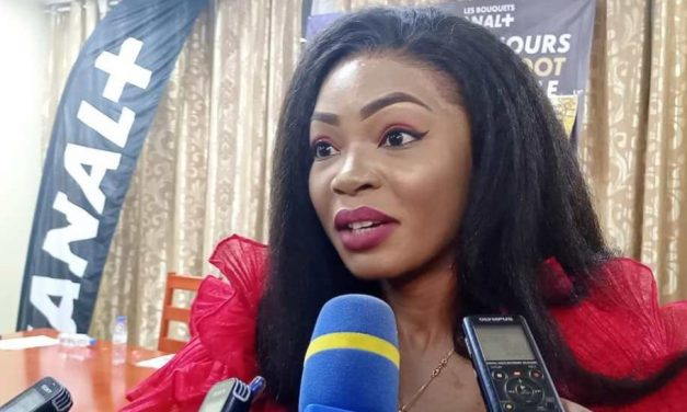 Centrafrique : Lancement des préparatifs du  Festival Bangui Fait son Cinéma