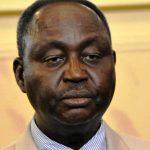 Centrafrique : Vers la fin prématurée de la CPC ou simple repli tactique?