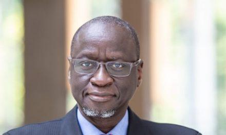 Centrafrique : Le vice-président de la Banque Mondiale attendu ce jour à Bangui