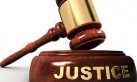 La Centrafrique et le devoir de justice, un rempart contre la haine