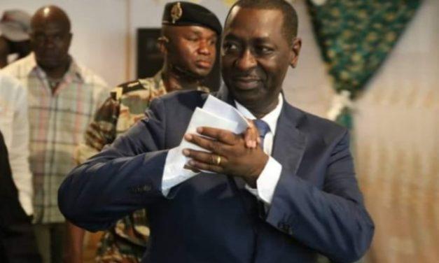 Centrafrique : Le parti politique RDC dans une zone de turbulence après le décès de Désiré Nzanga Kolingba